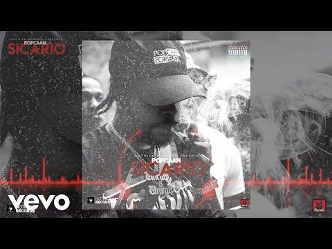 Popcaan - Sicario (Official Audio)