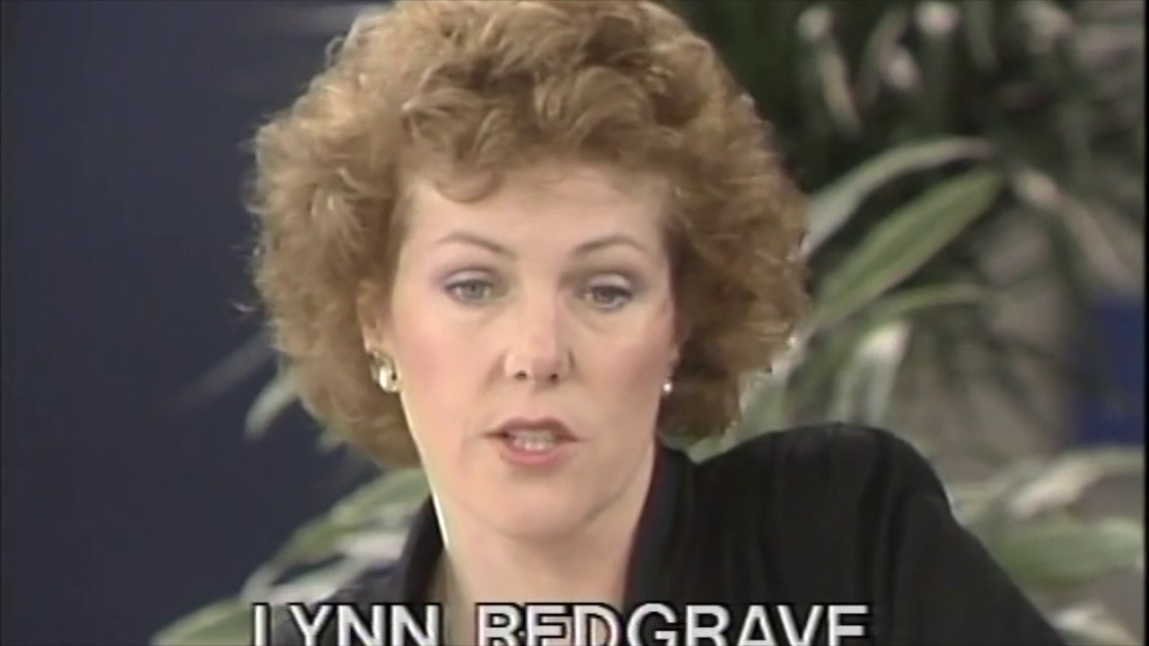 Lynn Redgrave naked (36 photos), Tits, Cleavage, Twitter, legs 2017