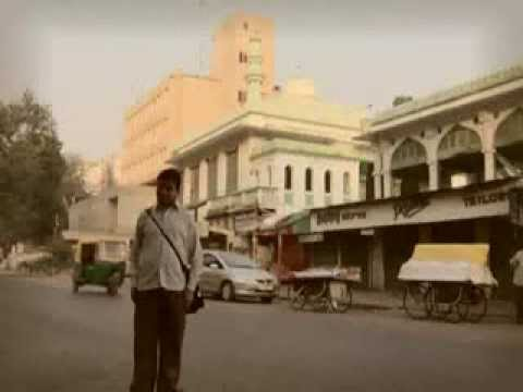 Amdavadi Mijaj(mood of Ahmadabad)_Award Winning Short Film