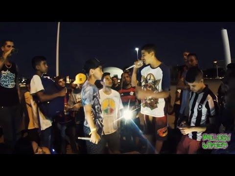 live - Bmo vs levi vs SID vs Alves vs Frankstain vs Alves...Maratona Monstros do Museu Episodio 1
