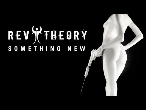 Rev Theory -