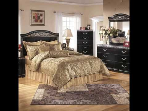 That Furniture Outlet   Minnesotau0027s #1 Furniture Outlet. A+ BBB Rating