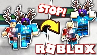 HOW TO STOP HACKERS FROM WINNING!! (Roblox Murder Mystery 2)