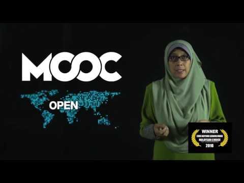 Pemenang eDOLA 2016 Politeknik Ungku Omar
