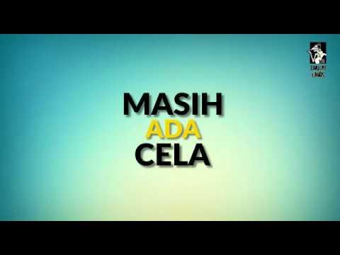 Cinta Tak Terungkap - Layla Rasmina - Video lirik