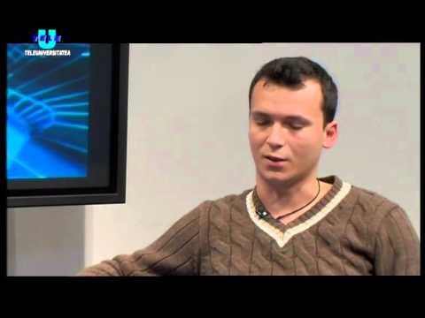 TeleU: Ambitii mari si proiecte de succes la LSFEE