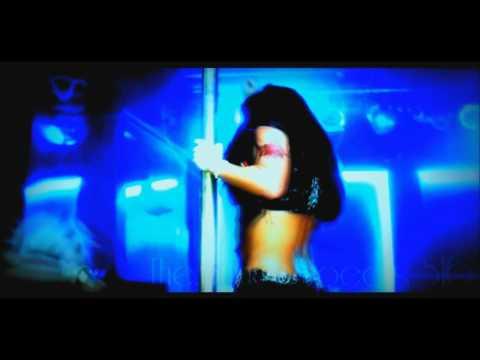 Bikini Contest of Hot Bikini Girls Gone Wild 2 from YouTube · Duration:  1 minutes 30 seconds