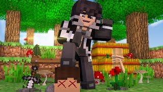 GANHEI A COPA DOS GLADIADORES! - Minecraft HG  ‹ Cavaleiro ›