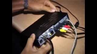 Cardsharing  Кардшаринг  НТВ+ Триколор ТВ(, 2013-08-07T14:47:01.000Z)