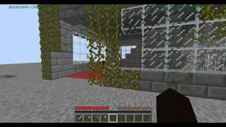 Minecraft Glide Hack