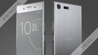 Sony Xperia H8541 2018 FULL SPECS AND OVERVIEW. 2018!!