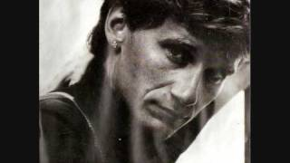 Rainhard Fendrich Das Feuer live 1989
