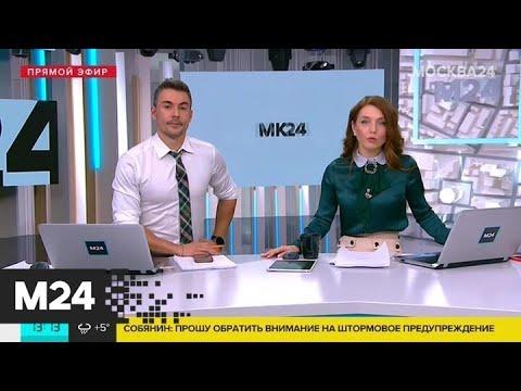 УЕФА приостановил Лигу чемпионов и Лигу Европы из-за коронавируса - Москва 24