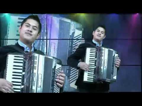 VALI DE LA PLOIESTI - ORICAT AS VREA ( OFFICIAL VIDEO HD )