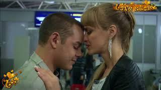 Забирай Любовь:)Сергей Чирков&Елена Никитина)
