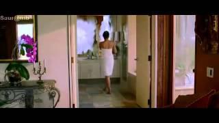 Repeat youtube video Kamalini mukherjee first lip kiss and sex   YouTube