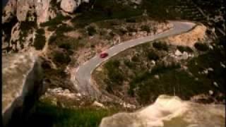 Volkswagen Golf GTI Concept 2009 Videos
