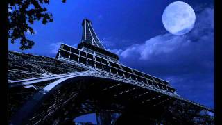 Monte la rue - Paris minuit