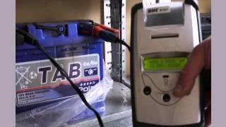 Аккумулятор в Киеве купить автоаккумулятор аккумулятор для авто(, 2014-09-23T20:56:27.000Z)