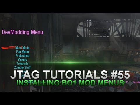 jtag-tutorials-#55-how-to-install-black-ops-1-gsc-mod-menus