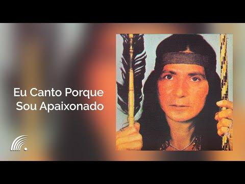Frankito Lopes - Eu Canto Porque Sou Apaixonado (Volume 3)
