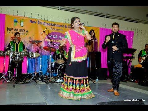 Udi Udi Jay Dandi Masti with Bhoomi Trivedi