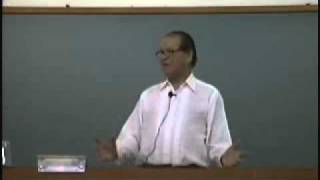 Miguel de Jesus - A Missão do Espiritismo Sempre na Terra - 08/07/2008