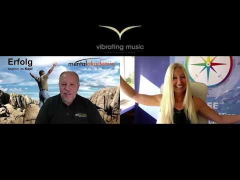 Klangeipartner vor den Vorhang - Episode 10 - Hermann Krottenmaier Mentalakademie Europa