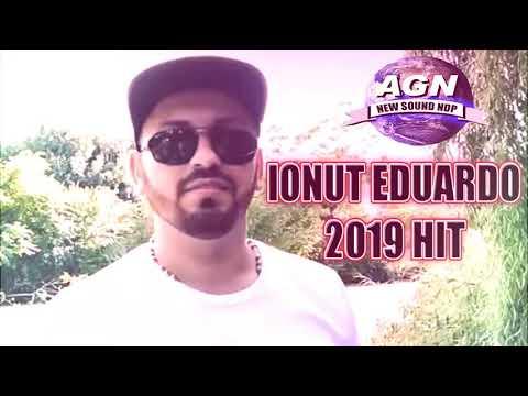 IONUT EDUARDO - MULT M-AM CHINUIT (2019 Oficial Audio)