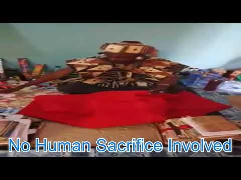 Sangoma for money +27768521739 Sangoma to solve Financial problems