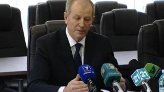 В Молдове запретили продавать лекарства без рецепта