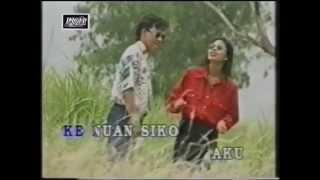 Video Janji Idup Sekunsi - Andrewson Ngalai download MP3, 3GP, MP4, WEBM, AVI, FLV Juli 2018