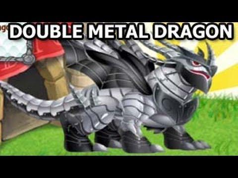Dragon City l Evento Isla Hawaiana l Segmento 2 l Como derrotar Dragon