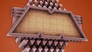 Repeat youtube video The M Machine - Trafalgar