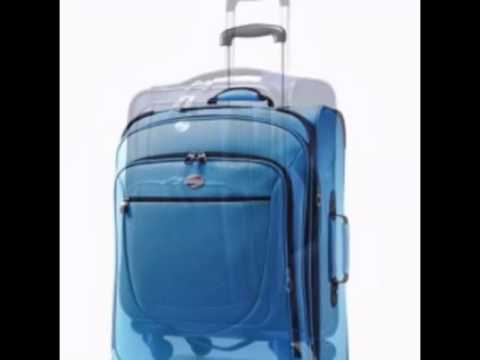 American tourister carry on luggage : best luggage bags : upright suitcases: upright suitcase