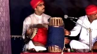 Yakshagana- gana vaibhava Famous Badagu-Tenku Bhagavatru...