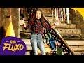 Paula Guilherme - Troquinho (Making Of)