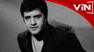 Karwan Kamil-Gulla Min- كاروان كامل- گوڵا من - (Kurdish Music)