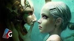 Top 10 Best Steampunk Games