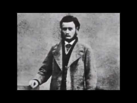 Emile Zola-Une vie