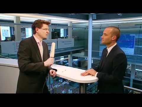 Nikkei fällt: Was sagt die Charttechnik?