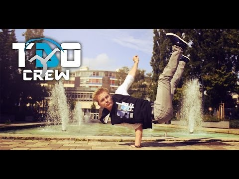 ► TDO Crew | Sampler 2013 | Tricking, Chucking, Dancing, Juggling,...