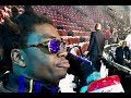 Kodak Black ROASTS MTV VMAs for Being Lame & Using Him For His CLOUT!
