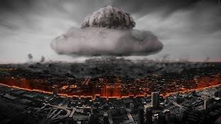 Что будет, если начнется третья мировая война