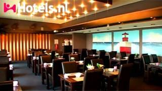 Hotel Het Hoge Duin Wijk aan Zee