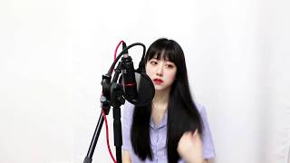 Video 아이오아이(I.O.I) - 소나기(Downpour) COVER by 보람 download MP3, 3GP, MP4, WEBM, AVI, FLV Agustus 2018