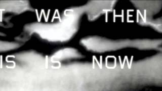 Watch Abc That Was Then But This Is Now video