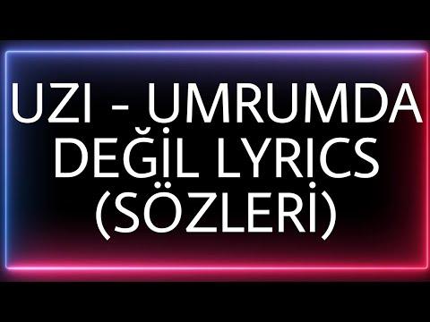 Candan Erçetin - Umrumda Değil (Orijinal Karaoke)