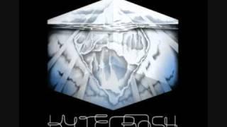 Kytecrash - Ban Blijet