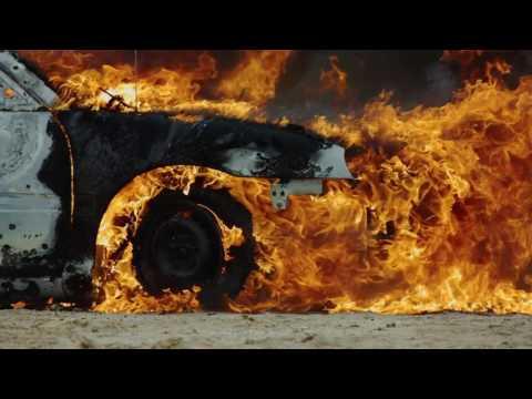 Gran Turismo Sport - E3 2017